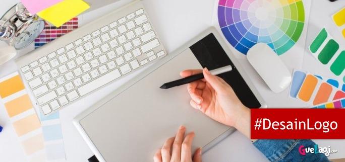 desain logo jasa freelancer
